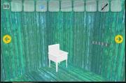 There is No Door Escape 2 на FlashRoom