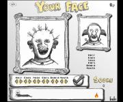Your Face на FlashRoom