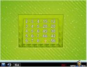 Puzzle Room Escape 41 на FlashRoom