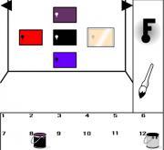 Paint It 2 на FlashRoom