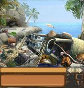 Island Escape на FlashRoom