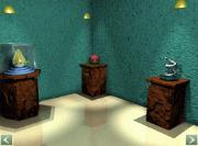 Showroom Escape на FlashRoom