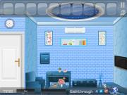 Lovely Room Escape на FlashRoom