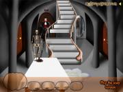 Escape Dracula's Castle на FlashRoom