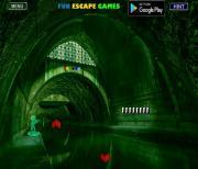 Игра Канализация на FlashRoom