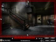 Игра Lonely Asylum на FlashRoom