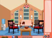 Simple Room Escape 5 на FlashRoom