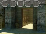 Aztec Treasure Escape на FlashRoom