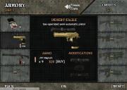 Desert Rifle 2 на FlashRoom