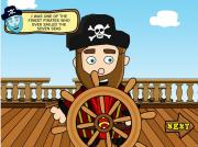 Pirates Revenge на FlashRoom