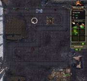 The 'Iron Grip: Warlord' Flash Game на FlashRoom