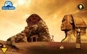 Игра Египетский побег 6 на FlashRoom