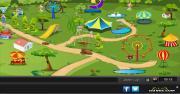 Kids Play Park Escape на FlashRoom