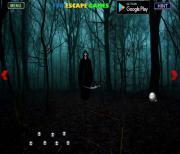 Игра Лес ангела смерти на FlashRoom