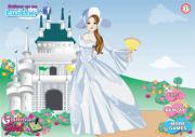 Dancing Princess на FlashRoom