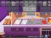 Игра Ice Cream Parlour Escape фото