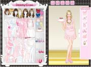 Cooking Princess Dress Up на FlashRoom