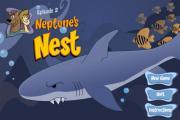 Scooby-doo episode 2: Neptune's nest на FlashRoom