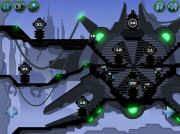 ControlCraft 3 на FlashRoom