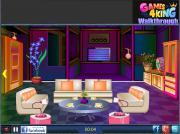 Neat Room Escape на FlashRoom