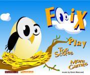Fooix на FlashRoom