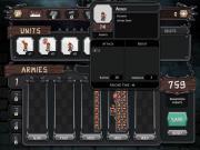 BattleCry на FlashRoom