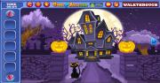 Игра Jolly Witch Escape фото