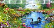 Игра Beautiful Place Escape на FlashRoom