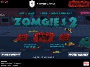 zOMGies 2 на FlashRoom