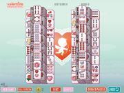 Lines Mahjong на FlashRoom