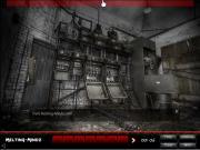 Abandoned Escape на FlashRoom