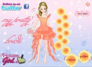 My Pretty Bride на FlashRoom