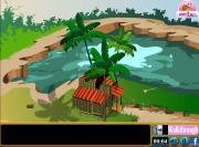 River Forest Escape на FlashRoom