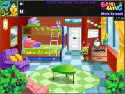 Игра My Bedroom Escape фото