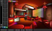Chinese Zodiac Room Escape на FlashRoom