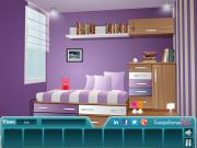 Игра Kids Room Escape фото