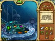 Call of Atlantis на FlashRoom