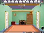 Old House Escape на FlashRoom