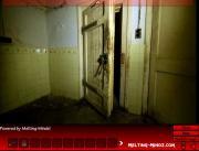 Asylum 3 на FlashRoom