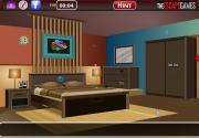 Comfy Home Escape на FlashRoom