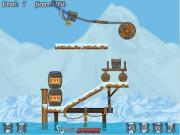 Pirates Arctic Treasure на FlashRoom
