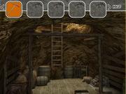 Old Gold Mine на FlashRoom
