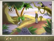 Treasure of Big Totem 4 на FlashRoom