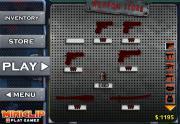 Игра Zombie Trapper 2 на FlashRoom