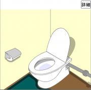 Lost in the toilet на FlashRoom