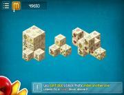 FruitJong Mahjong на FlashRoom