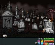 Spirit Escape From Tremendous Graveyard на FlashRoom