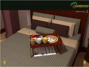 Little Room Puzzle на FlashRoom