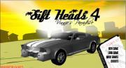 Sift Heads 4 на FlashRoom
