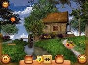 Игра Magic Village Escape фото